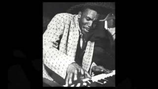 Jimmy Smith - The Cat (audio)