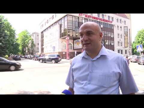 Журналист Житомира: З 1 липня відмінятися нічний тариф на електроенергію
