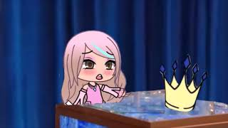 Sarah Jeffery   Queen of Mean EN ESPAÑOL│Descendientes ( Gacha Life)│Laylaღ