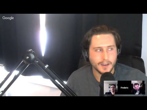 Podcast: TSLA stock, Elon Musk opens Fremont factory doors, Model 3 production, Model Y, more