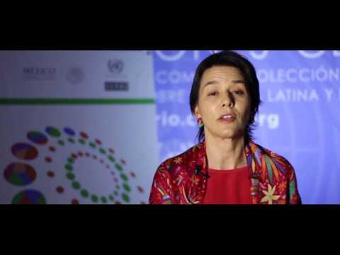 Derechos Sexuales y Reproductivos y el Consenso de Montevideo