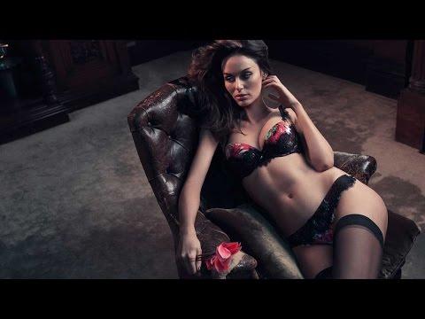 Pleasure State - Behind The Scenes With Supermodel Nicole Trunfio