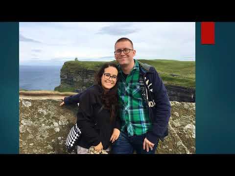 Ireland Vacation- Adare Villas (Great Value Vacations Package)
