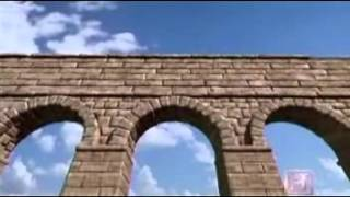 Romans - Aqueducts