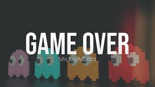 Beat #6 : Game Over