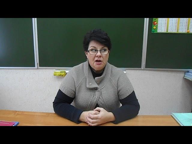 Изображение предпросмотра прочтения – МаринаЖиляева читает произведение «Идешь, на меня похожий.» М.И.Цветаевой