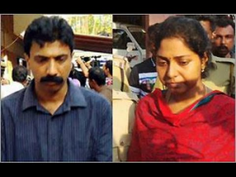 Attingal twin murder: Both accused found guilty, Sentencing tomorrow