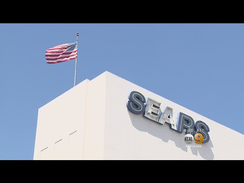 Wall Street Journal Report: Retail Giant Sears About To File Bankruptcy