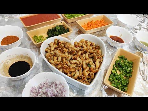chinese-macaroni-||-chinese