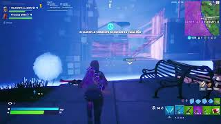 LIVE! | PARTIDAS PRIVADAS FORTNITE | REGIÓN BRASIL | OUTFITS, SCRIM, FULL GAME | FORTNITE | SHØWTIME