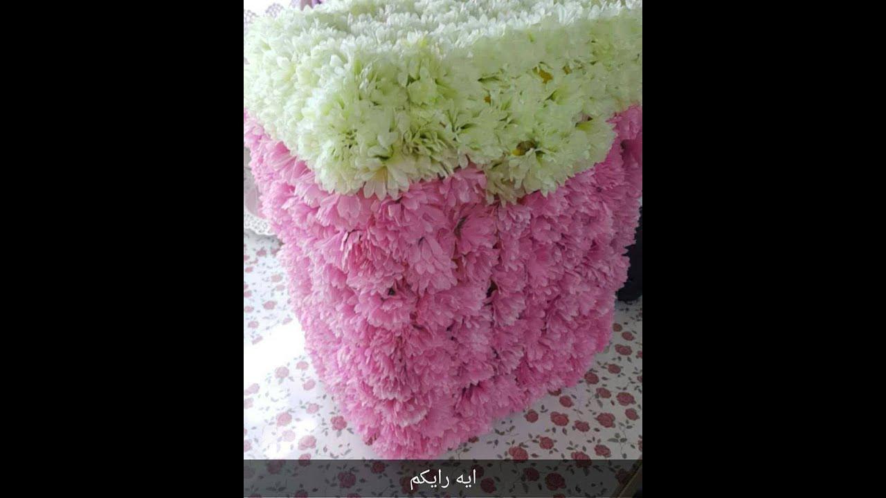 افكار بسيطة لتزيين غرف البنات مع سمر احمد       YouTube