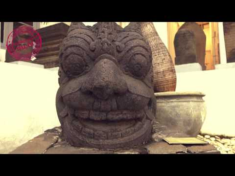 National Museum of Indonesia | Tourism