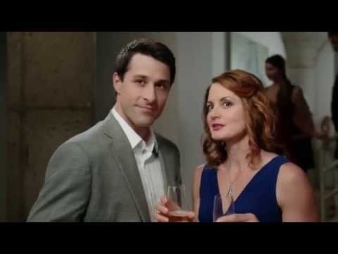 JARED JEWELRY COMMERCIAL YouTube