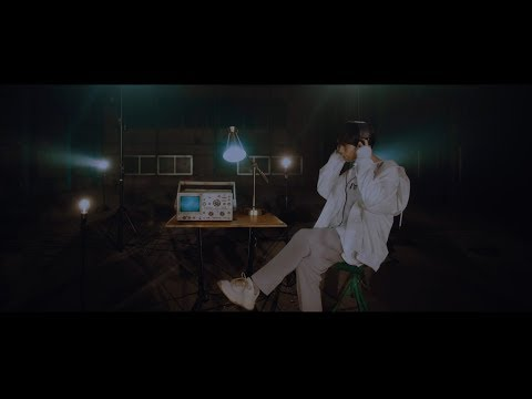LUCKY TAPES – Lonely Lonely feat. Chara (Official Music Video)