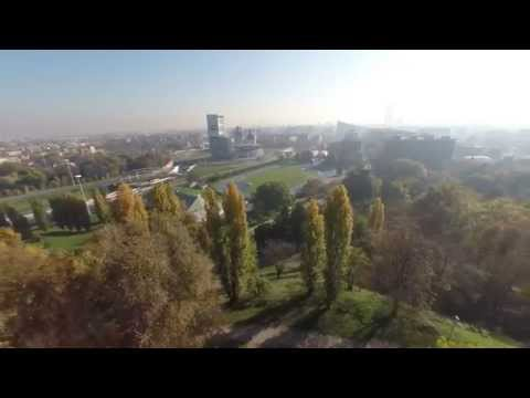 Il monte stella e il giardino dei giusti youtube - Il giardino dei giusti ...