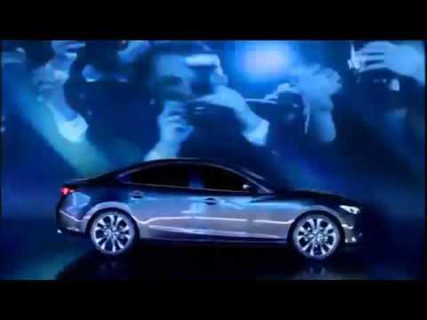 Mazda cx-5 2. 5 l 4wd at supreem внедорожник или кроссовер, белый, 5 двер. , 2. 50 л. , 199 л. С. №5741484 от 2017-12-24. 1 450 000 руб. 2015. 38 т. Км. Москва. Mazda cx-5. Проверено · mazda cx-5. Внедорожник или кроссовер, коричневый, 2. 00 л. , 150 л. С. , бензин, инжектор №5740233 от 2017-12-21.