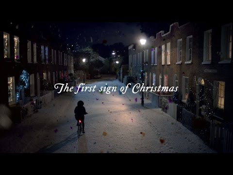 Quality Street - Nestlé - Christmas 2015 - J. Walter Thompson London