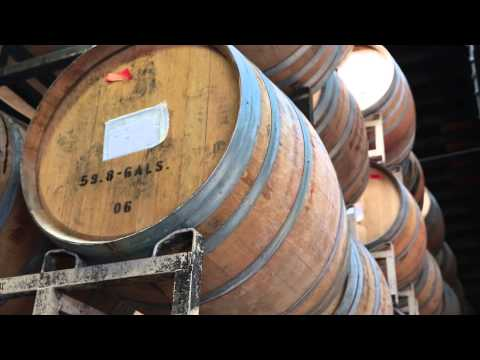 Save Barrel-aging beer Pictures