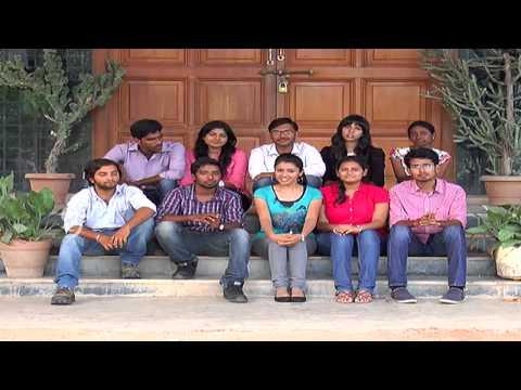 The Green Nest NGO @ Hyderabad - Life Style - 24-08-2014 - 99tv