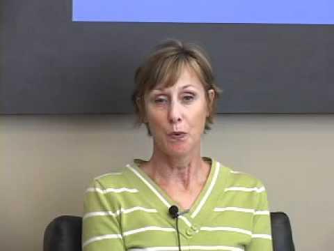 Facial Rejuvenation (Fat Graft, Bleph, Facelift) Testimonials