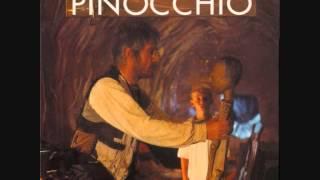Le avventure di Pinocchio-Colonna Sonora