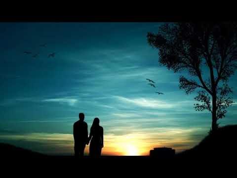 love-romantic-mashup-2019-arijit-singh-atif-aslam-neha-kakkar-dhavani