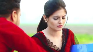 Gori tere Jiya Hor Koi Na milaya dj remix full song ||💝 Heart Touching Songs 2019 || AI CREATION