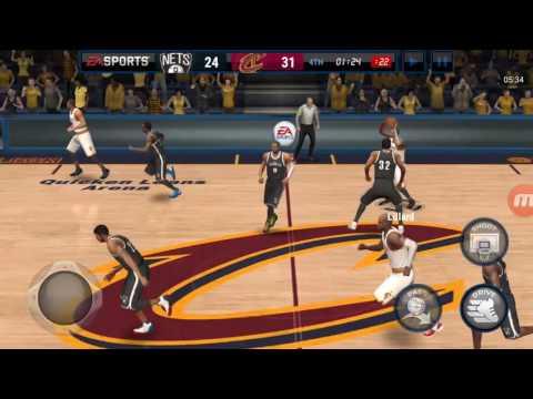 Cleveland cavaliers vs Boston Celtics, Brooklyn nets, and Detroit pistons NBA game