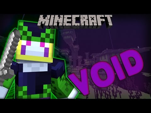 Minecraft ITA ep 629 - VOID