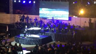 ZADE DIRANI - عمان الخير زيد ديراني 2015