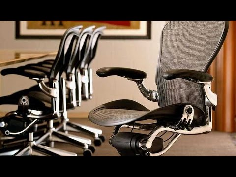 Herman Miller Chair Sale Cover Rentals Northern Va Chairs Eames For