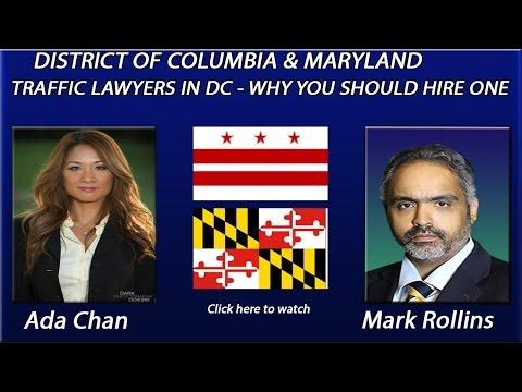 dc-dmv-lawyer--dc-traffic-lawyer--202-455-5610