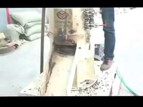 feed pellet machine , feed pellet processing machine feed pellet mill plant