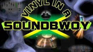 dennis brown africa we want to go