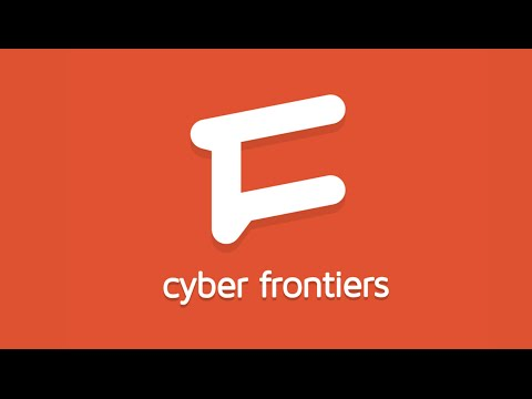 Hands on with the Anonabox Pro - Cyber Frontiers