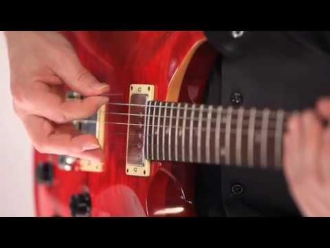 Online Gitarre Spielen Mit Tastatur