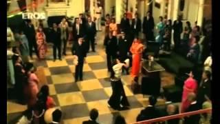 Зита и Гита-Şərab(indian song)