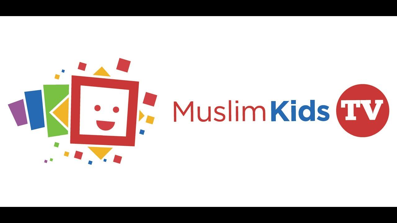 Join Muslim Kids TV today   www.muslimkids.tv