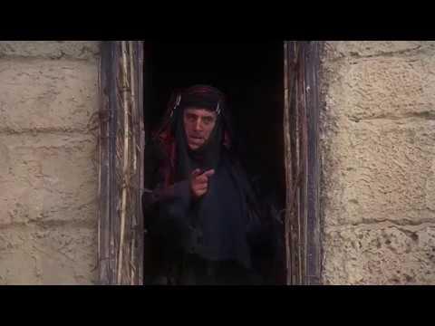 Monty Python S Life Of Brian Cinema Trailer Youtube