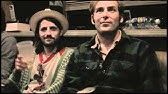 06a71c46ac9 Dr. Dog - Control Yourself Music Video - YouTube