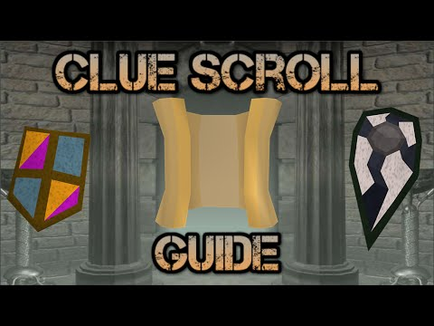 Clue Scroll: You'll need to look for a town with a central fountain.  ~Old School RuneScape~