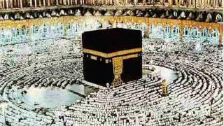 Khuda Ka Zikr K-WAHEED ZAFAR QASMI [Islamic Songs Series]