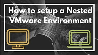 How to install VMware ESXi ins…