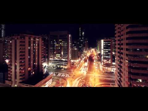 ABU DHABI 2011 - DEFINITIVE VERSION, English intro