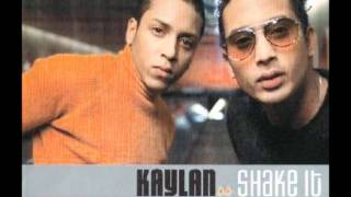 Watch Kaylan Shake It video