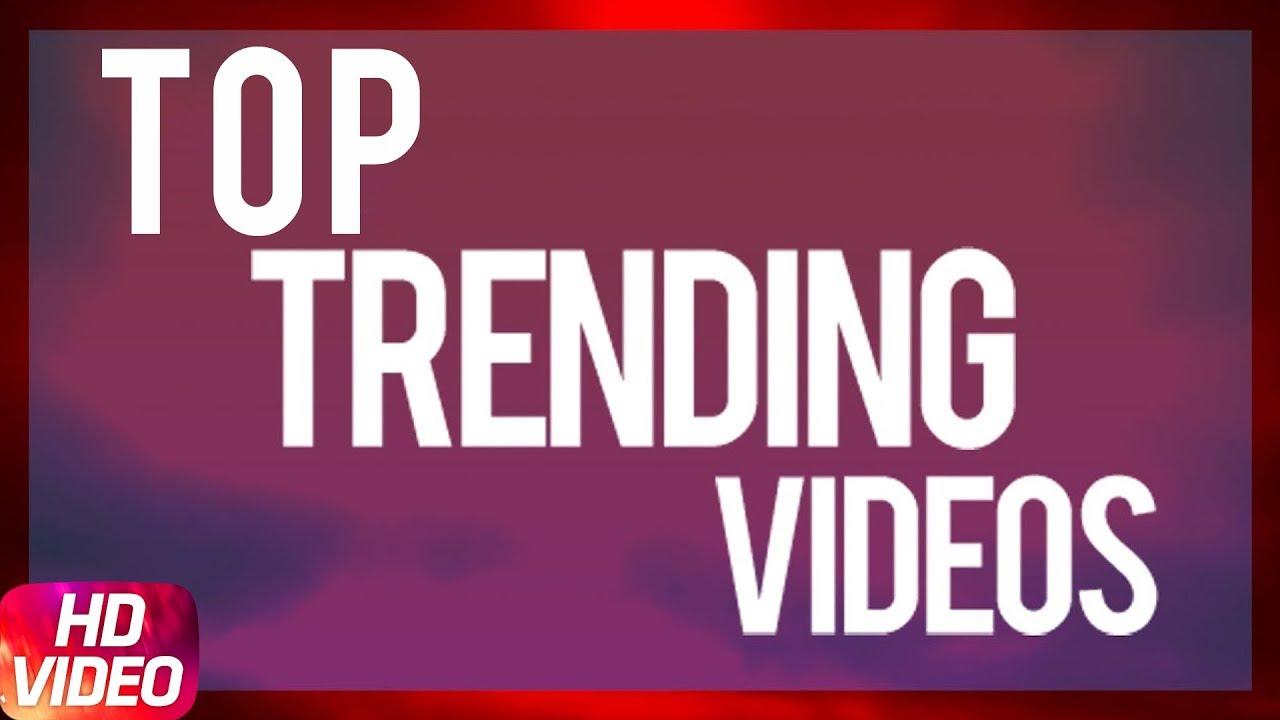 top-trending-videos-of-the-week-video-jukebox-deep-jandu-kambi-ks-makhan-speed-records