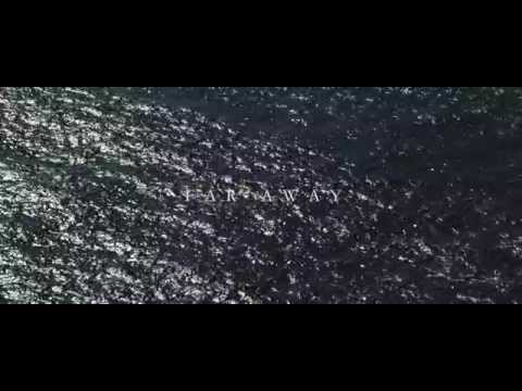 MIND TRAP - Far Away (Official Music Video)