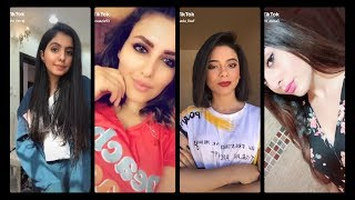 لا ما بشبع ضم | أجمل بنات العرب | TikTok 2019