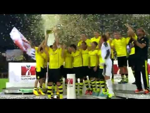 Футбольный клуб Бавария Мюнхен, Германия Мюнхен: новости
