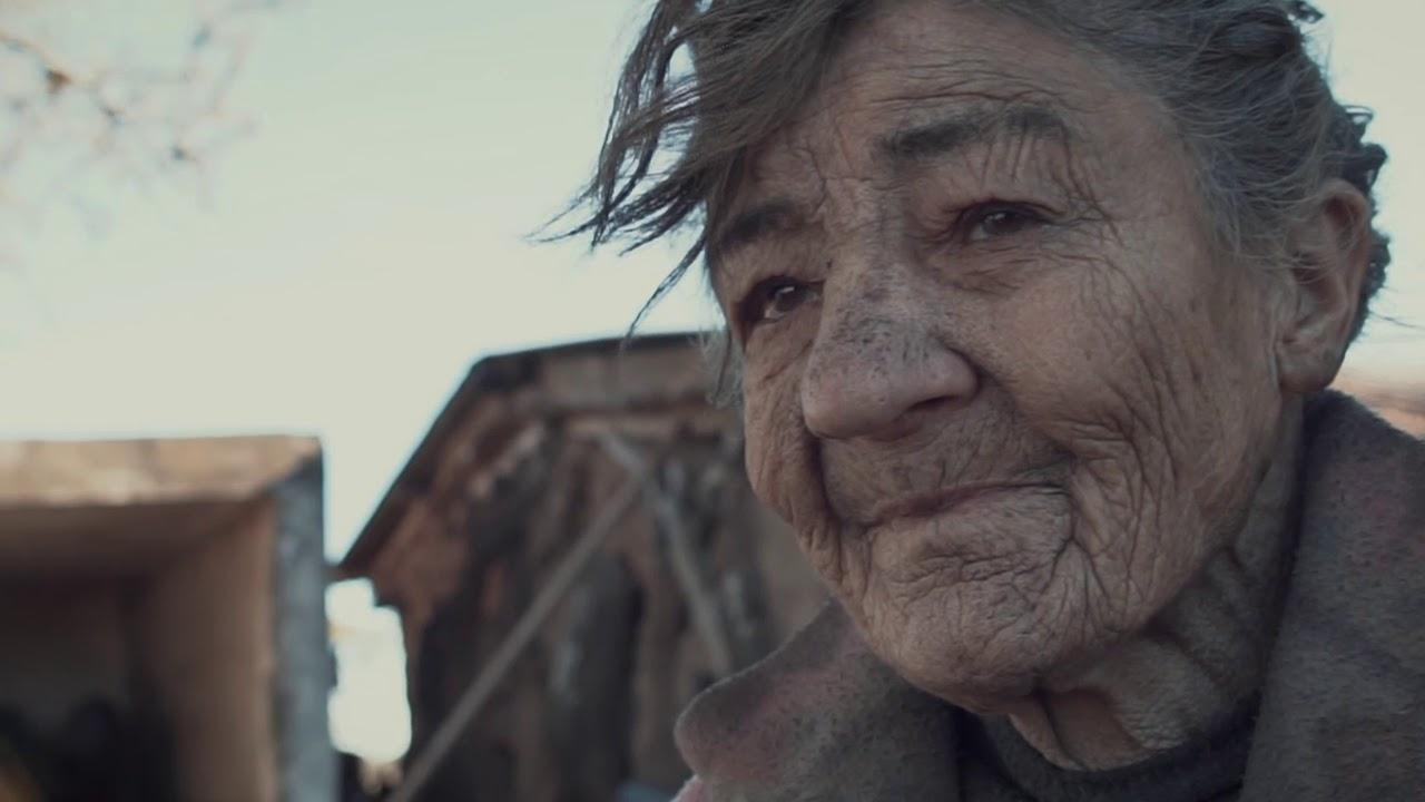 Trailer Relatos del Viento (cortometrajes documentales)